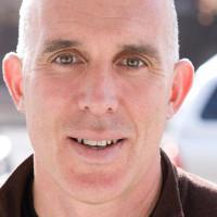 mcdougall-bio-headshot